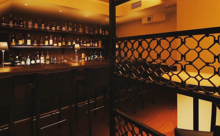 bar miyako